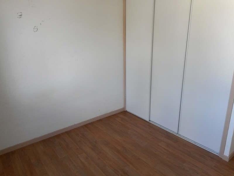 Sale house / villa St augustin 127800€ - Picture 5
