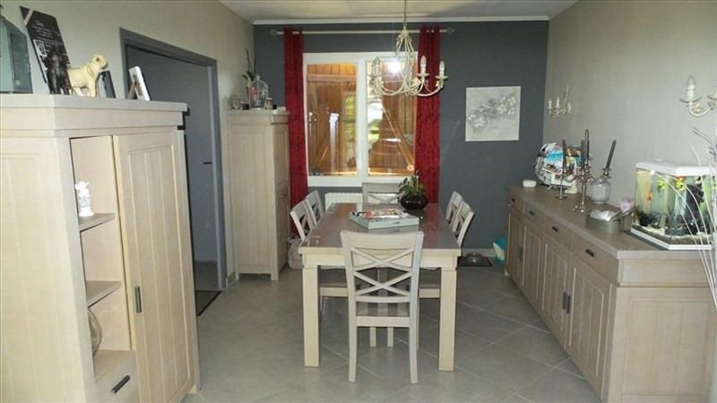 Vente maison / villa Chateau thierry 219000€ - Photo 4