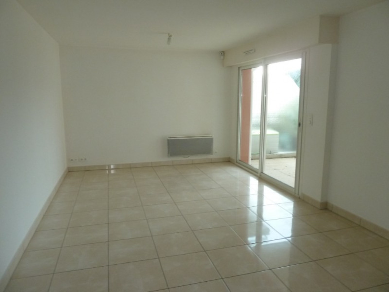 Rental apartment Pornichet 768€ CC - Picture 1