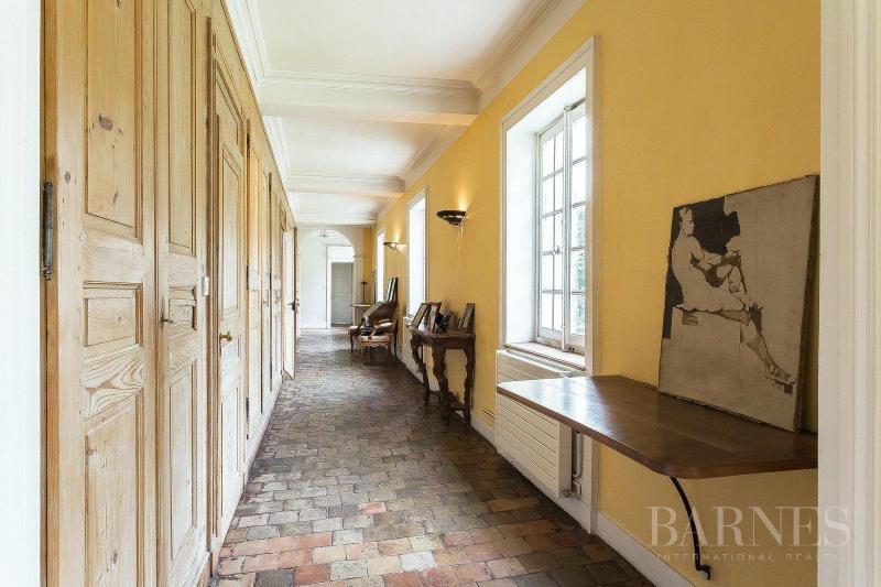 Deluxe sale house / villa Saint-genis-laval 1900000€ - Picture 7