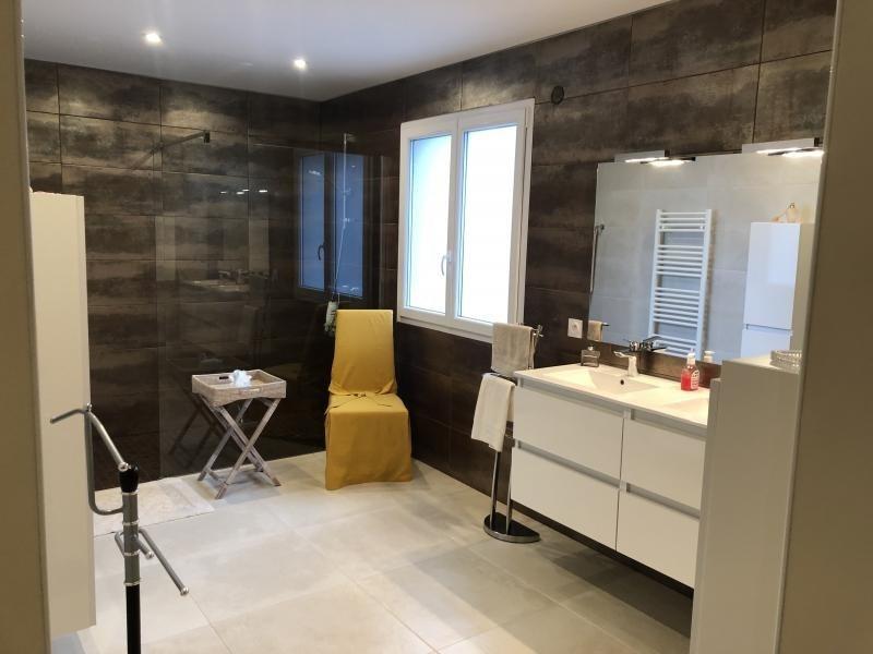 Deluxe sale house / villa Banyuls sur mer 795000€ - Picture 14