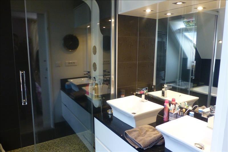 Deluxe sale house / villa Villennes sur seine 1380000€ - Picture 8
