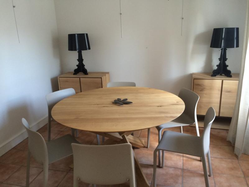 Rental apartment Paris 10ème 3990€ CC - Picture 3