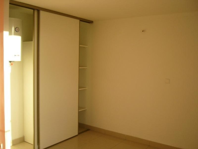Rental apartment St denis 326€ CC - Picture 1