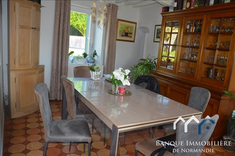 Sale house / villa Lasson 391 000€ - Picture 9