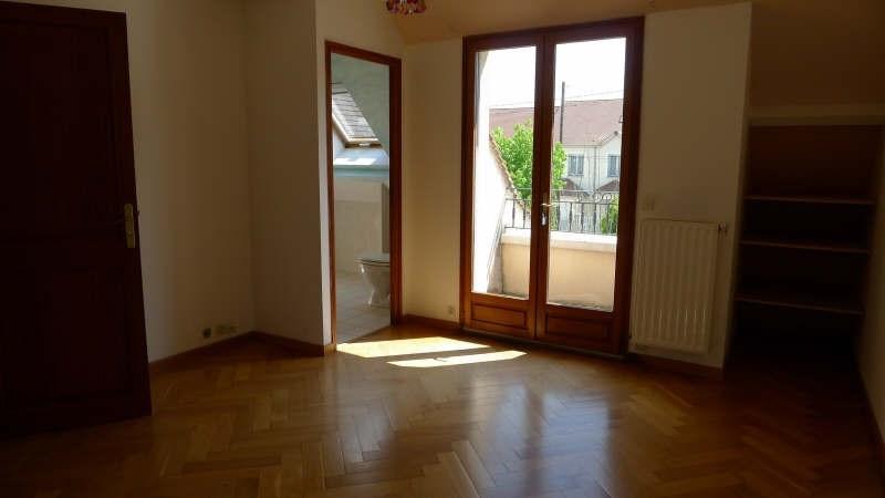 Sale house / villa Jouy en josas 625000€ - Picture 4