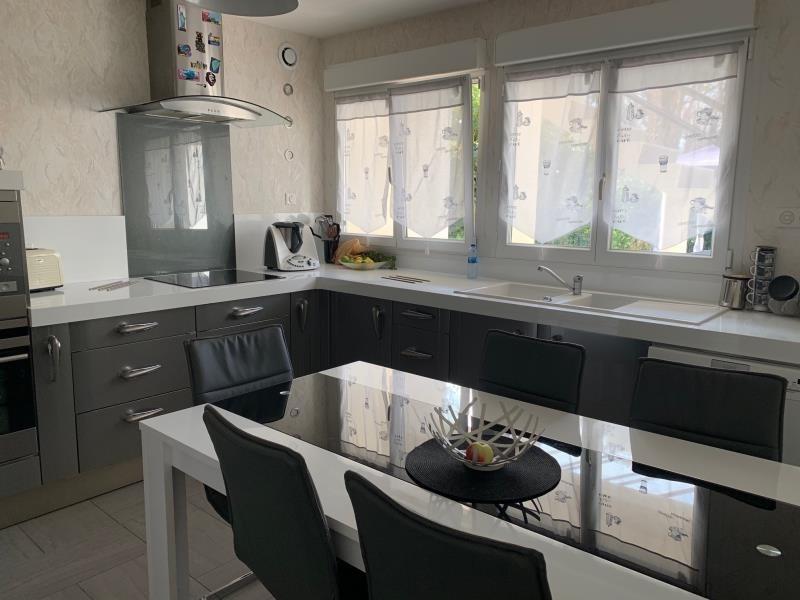 Sale house / villa Albi 285120€ - Picture 3