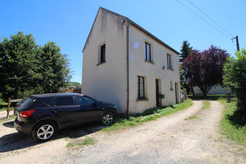 Vente maison / villa Boutigny 221000€ - Photo 6