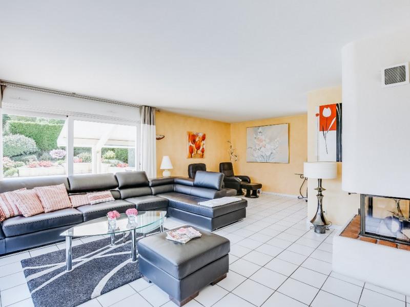 Deluxe sale house / villa Saint jorioz 1180000€ - Picture 4