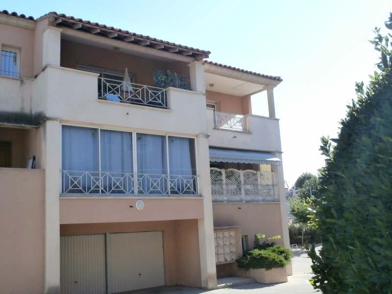 Location appartement Salon de provence 825€ CC - Photo 3