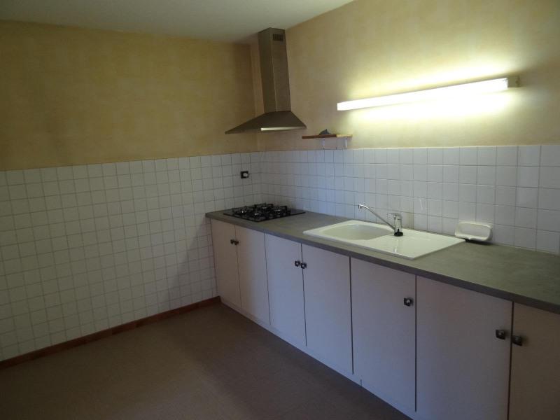 Rental apartment Agen 580€ CC - Picture 3