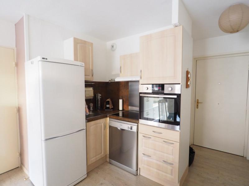 Venta  apartamento Arcachon 318000€ - Fotografía 3