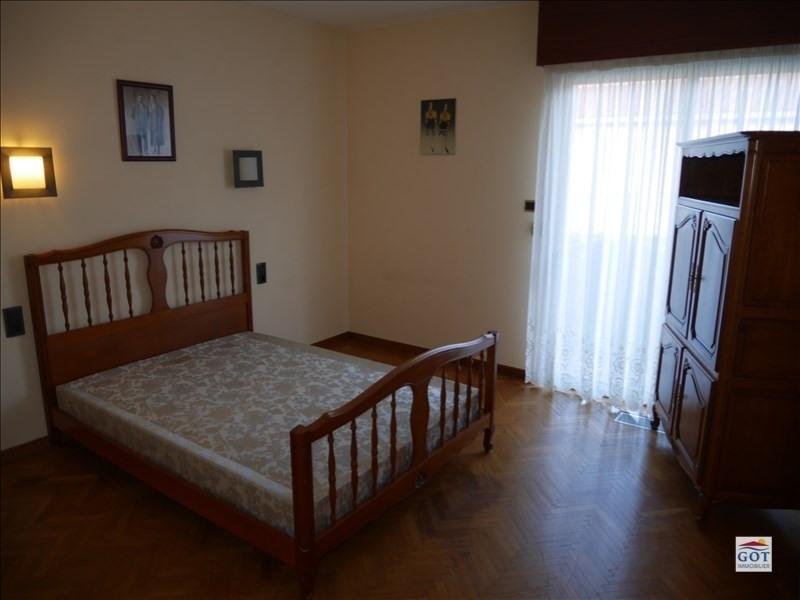 Venta  casa Claira 396000€ - Fotografía 10