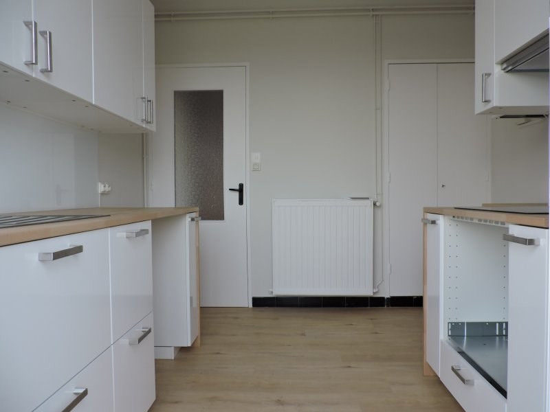 Location appartement Agen 564€ CC - Photo 3