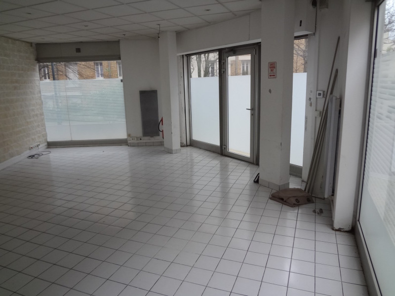 Vente local commercial Saint-mandé 550 000€ - Photo 10