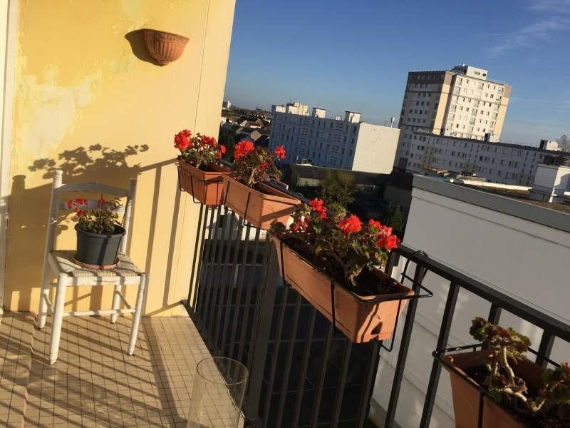Vente appartement Le havre 123000€ - Photo 4