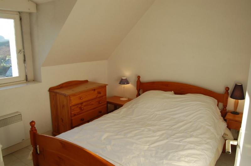 Verkoop  appartement Sauzon 128600€ - Foto 5