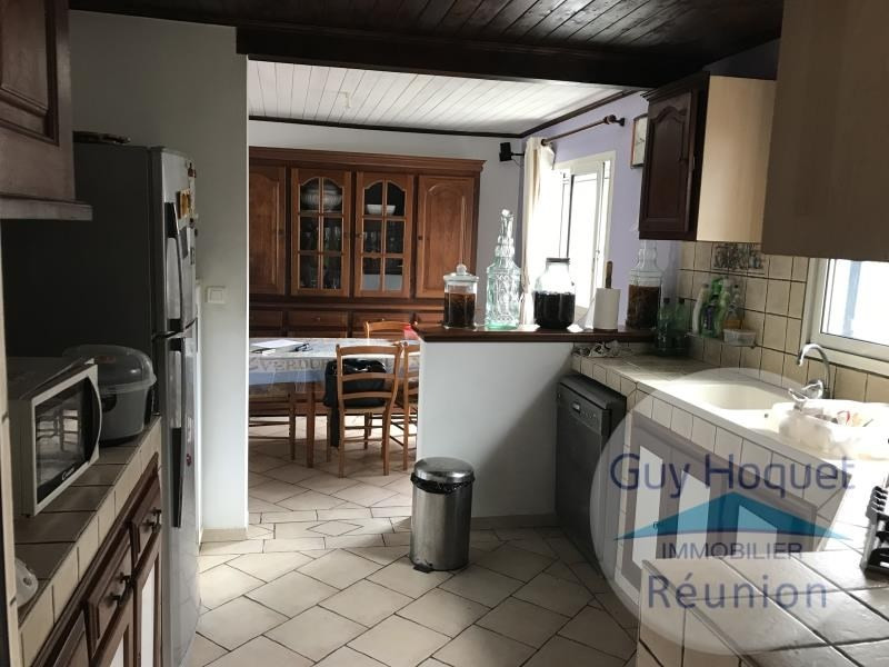 Vente maison / villa La riviere 258 475€ - Photo 1