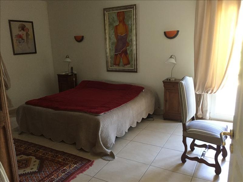 Vente de prestige maison / villa Breuillet 884000€ - Photo 15