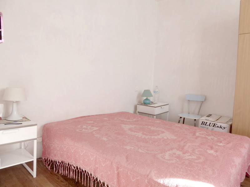Sale apartment Ciboure 265 000€ - Picture 6