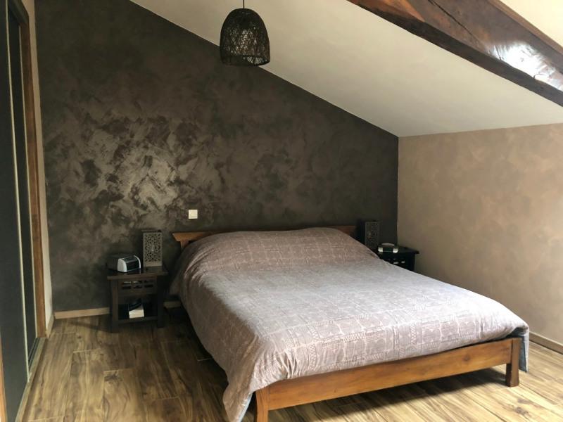 Vente maison / villa Mugron 206000€ - Photo 8