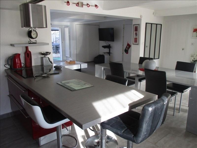 Vente maison / villa Riorges 279000€ - Photo 6