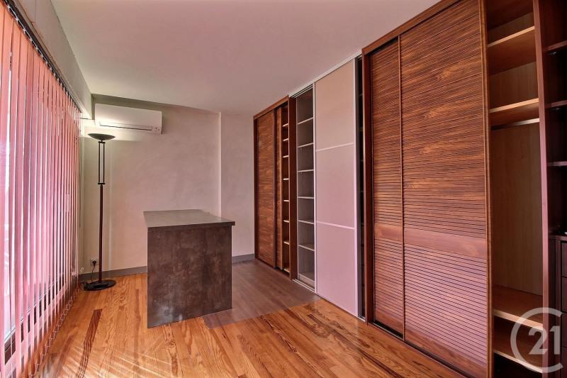 Vente de prestige maison / villa Arcachon 697000€ - Photo 8
