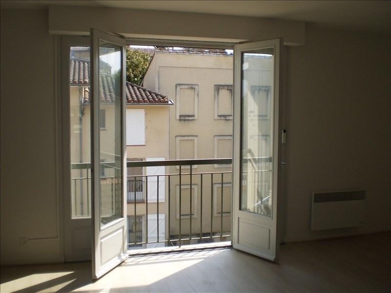 Location appartement Auch 437€ CC - Photo 2