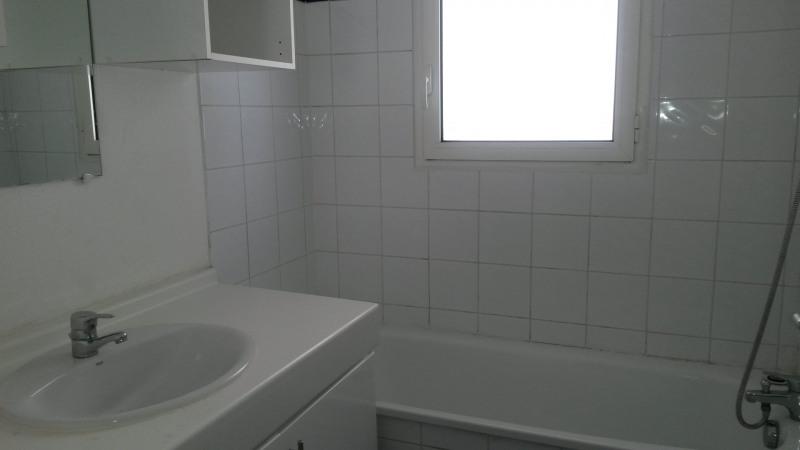 Location appartement Ciboure 719€ CC - Photo 4
