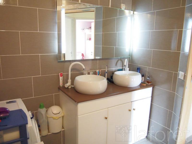 Vente appartement Bourgoin jallieu 145000€ - Photo 7