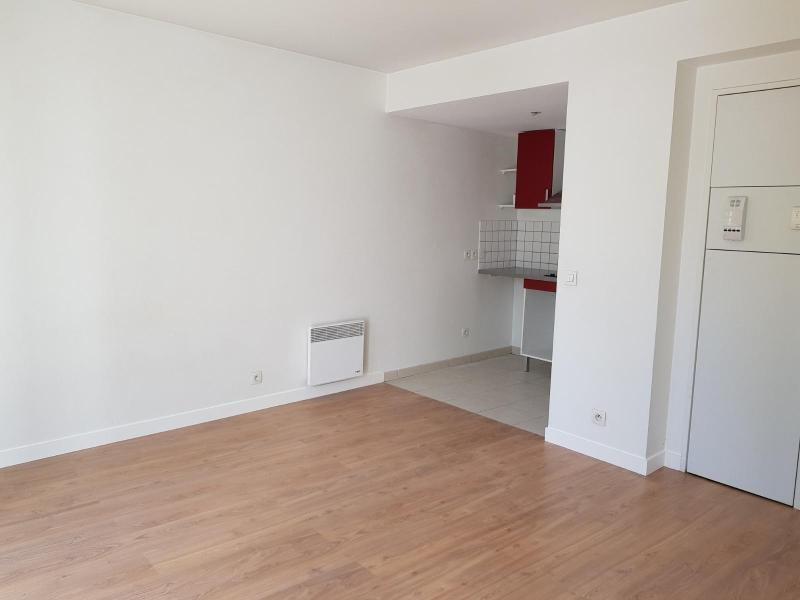 Location appartement Puteaux 1050€ CC - Photo 3