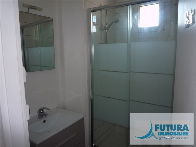 Sale apartment Longeville les metz 99000€ - Picture 6