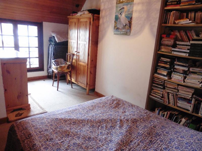 Vente maison / villa Saint guenole 98440€ - Photo 7