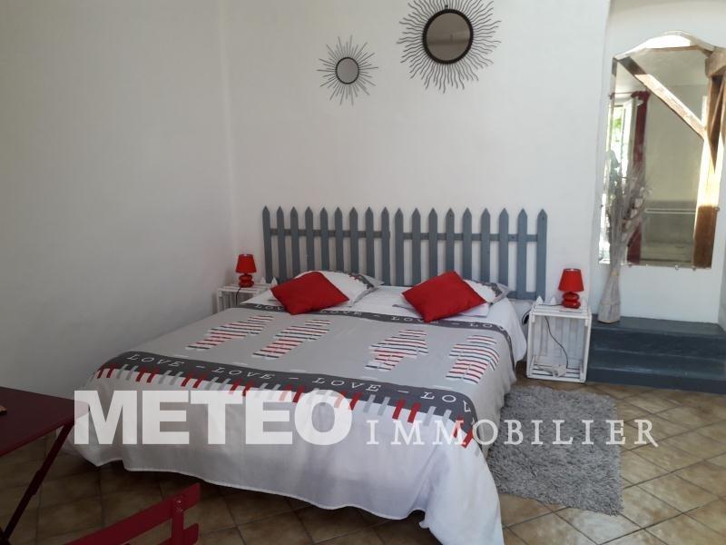 Vente maison / villa Corpe 322400€ - Photo 5