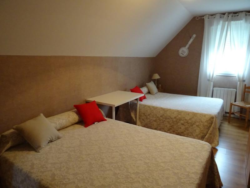 Sale house / villa Falaise 5 mns 234000€ - Picture 7