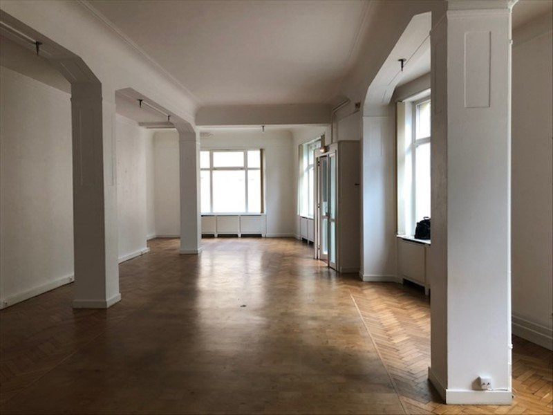 Location local commercial Strasbourg 2 218€ CC - Photo 2