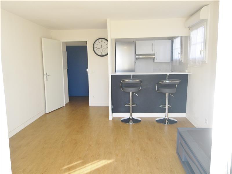 Vente appartement Sannois 179500€ - Photo 2