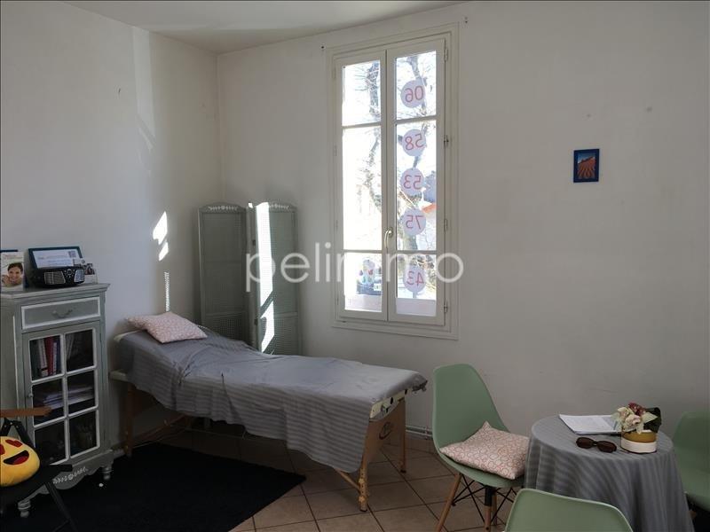 Location appartement Salon de provence 720€ CC - Photo 4