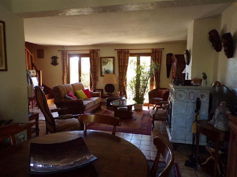 Sale house / villa Ste genevieve des bois 549000€ - Picture 5