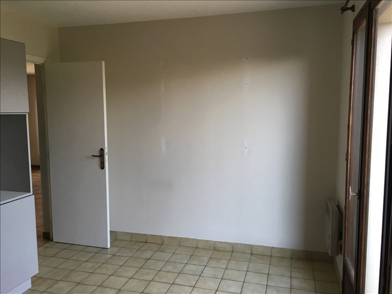 Location maison / villa St ouen 755€ CC - Photo 15