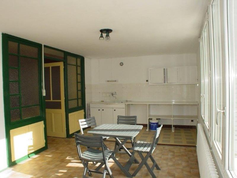 Sale building Le chambon sur lignon 129000€ - Picture 11