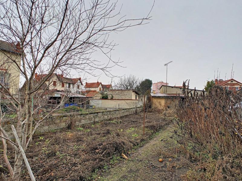 Vente maison / villa Montluçon 88000€ - Photo 2