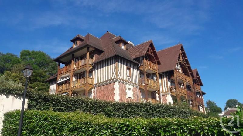 Продажa квартирa Deauville 165000€ - Фото 1