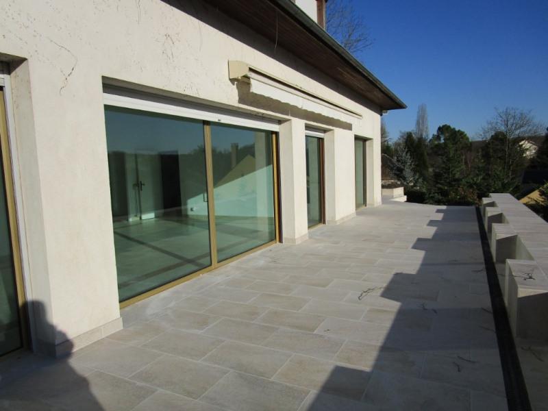 Sale house / villa L etang la ville 978000€ - Picture 1