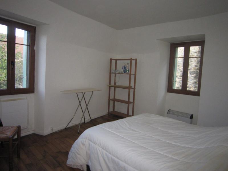 Sale house / villa Allas-les-mines 97200€ - Picture 3
