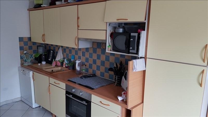 Location appartement Hatten 625€ CC - Photo 2