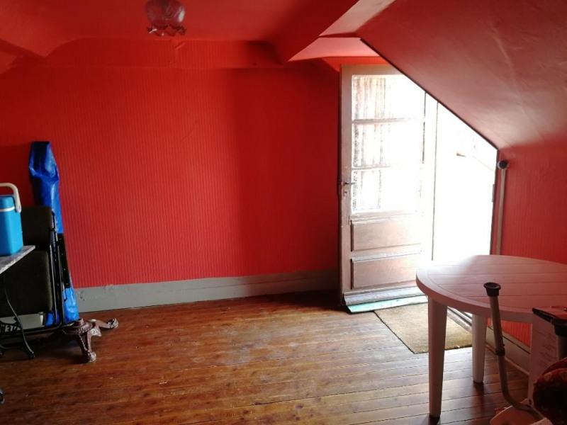 Sale house / villa Chateau renault 75600€ - Picture 4