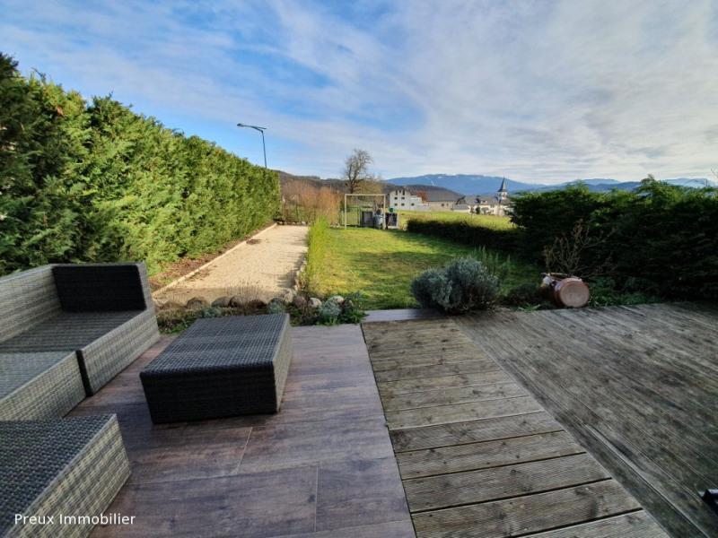 Sale apartment Nonglard 375000€ - Picture 6