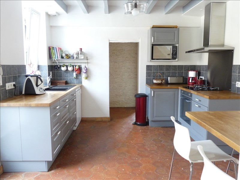Revenda casa Maintenon 355000€ - Fotografia 2