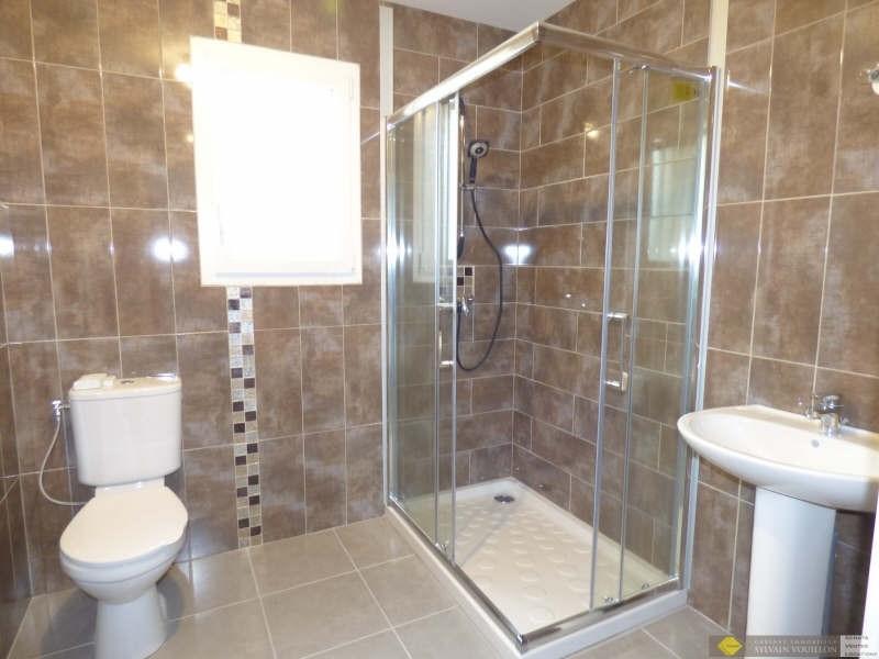 Verkoop  huis Heuland 258000€ - Foto 4